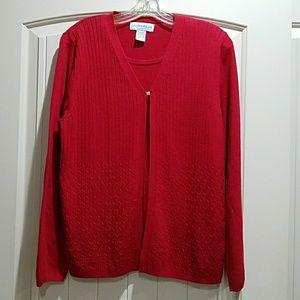 SagHarbor sweater